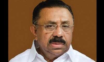 latest-news-m-m-hassan-kpcc-president