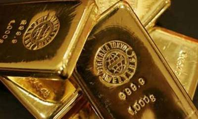 india-gold-biscuits-worth-rs-39-lakh-seized-at-chandigarh-airport