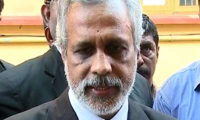 latest-news-chalakkudy-murder-police-confiscate-real-estate-documents-from-residence-of-cp-udayabhanu