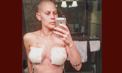 womens-world-cancer-survivor-posts-powerful-image-of-herself-says-amanda-niello