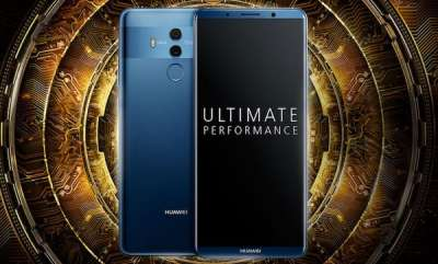 mobile-huawei-mate-10-mate-10-pro-with-fullview-displays-mobileai-launched-price-specifications