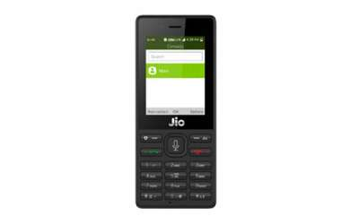 mobile-reliance-jiophone-delivery-pre-bookings-to-resume-post-diwali