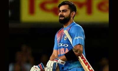 sports-news-virat-kohli-rates-mohammad-amir-as-best-bowler-hes-faced