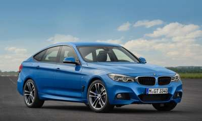 auto-new-bmw-330i-gran-turismo-m-sport-launched-in-india