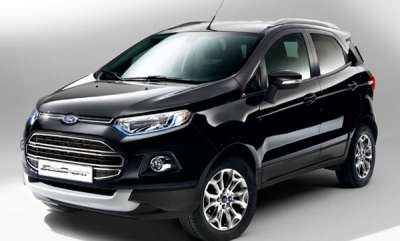 auto-ford-to-unveil-2018-ecosport-facelift-in-november