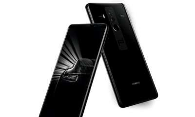 tech-news-this-is-huaweis-most-expensive-smartphone