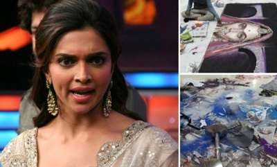 latest-news-deepika-padukone-condemns-destruction-of-film-inspired-rangoli-in-surat