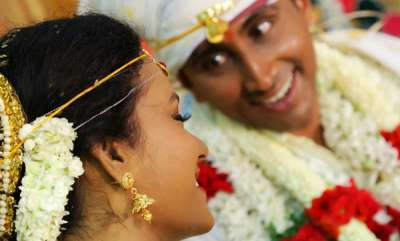 latest-news-government-offers-3-lakh-to-priests-wives