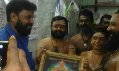latest-news-dileep-in-sabarimala