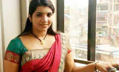 latest-news-solar-case-saritha-gives-letter-to-cm