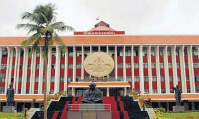 latest-news-cabinet-decides-for-one-day-assembly-session