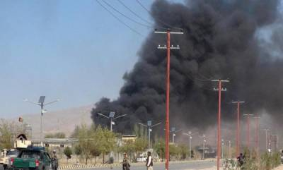 latest-news-taliban-attack-army-camp-in-afghanistans-kandahar