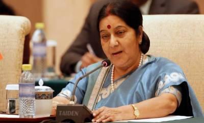 india-on-diwali-india-will-grant-medical-visa-in-all-deserving-cases-swaraj