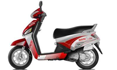 auto-mahindra-gusto-rs-launched-in-india