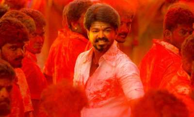 latest-news-vijays-mersal-collect-32-crore-on-first-day