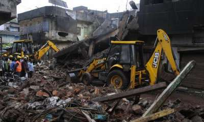 latest-news-building-collapse-in-tamil-nadus-nagapattinam-district-kills-8-severely-injures-three