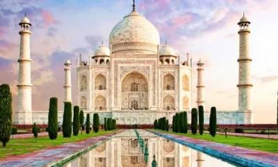 kerala-kerala-tourism-thanks-taj-mahal-for-inspiring-millions