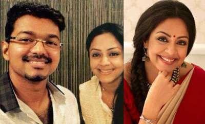 latest-news-mersal-jyothika-and-nithya-menon