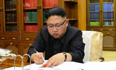 latest-news-if-kim-jong-vanishes-dont-ask-us-spies-about-it-cia-chief