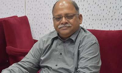 latest-news-solicitor-general-of-india-ranjit-kumar-resigns