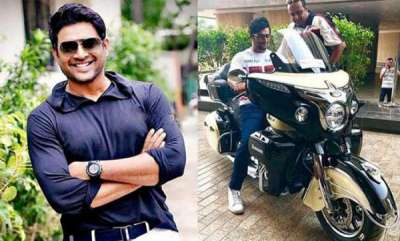 auto-actor-r-madhavan-gifts-himself-indian-roadmaster-for-this-diwali