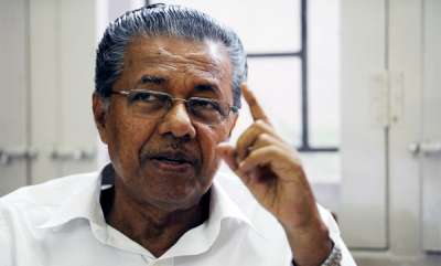latest-news-pinarayi-vijayans-facebook-post