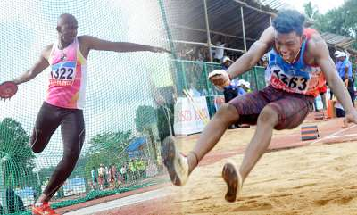 latest-news-school-sports2017-first-day-athletics-state-school-games