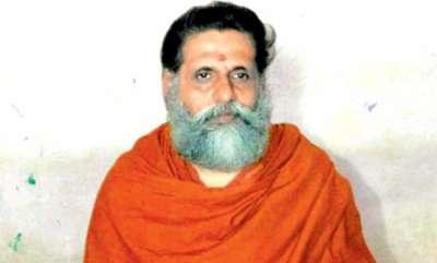 latest-news-swami-gangeshananda-against-b-sandhya