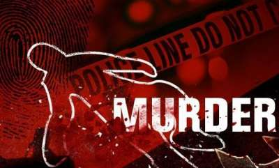 latest-news-munnar-murder-main-accused-mani-surrendered