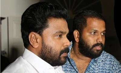 latest-news-arun-gopys-statement-saves-dileep
