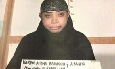 latest-news-philippines-nab-is-operative-for-radicalizing-indian-youth