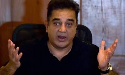 india-kamal-haasan-throws-his-weight-behind-mersal