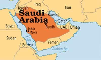 gulf-fake-engineering-certificates-in-saudi
