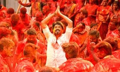latest-news-bjp-against-vijay