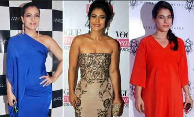 latest-news-wow-kajol-lost-18-kgs-within-5-months