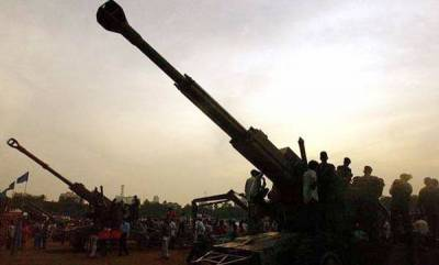 india-bofors-scam-cbi-seeks-permission-from-government-to-reopen-probe