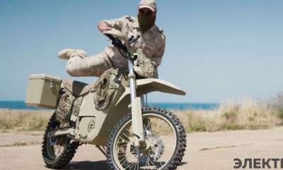 auto-ak-47-maker-kalashnikov-reveals-electric-motorcycles-for-russian-military-and-police-forces