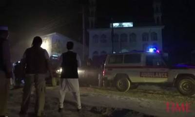 world-suicide-bombings-in-afghanistan-hit-mosques-killing-63