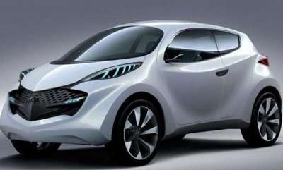 auto-hyundai-santro-is-not-coming-back