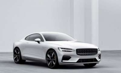 auto-volvo-introduces-600-horsepower-polestar-1-super-coupe