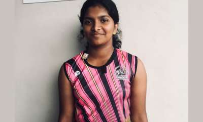 sports-news-milu-ann-mathew-got-first-gold-for-kottayam