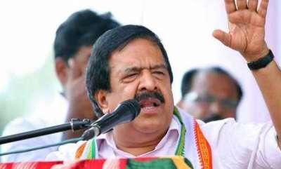 latest-news-ramesh-chennithala-says-against-thomas-chandy-land-encroachment-report