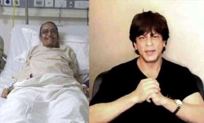 latest-news-shah-rukh-khans-adorable-message-to-sicken-person
