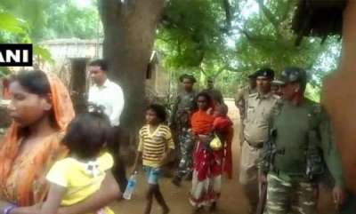 latest-news-villagers-attacked-raanchi-girls-family