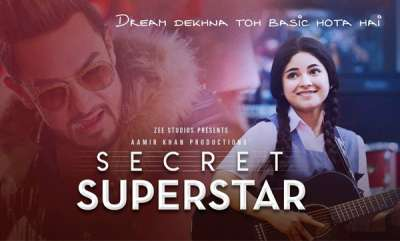 movie-reviews-little-super-star-review