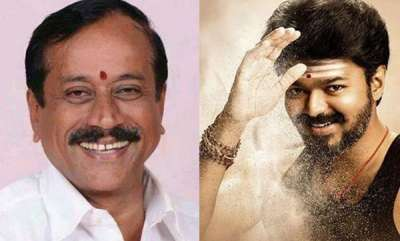 latest-news-bjp-leader-watched-pirated-copy-of-mersal