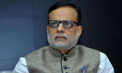 latest-news-gst-rate-structure-needs-complete-overhaul-revenue-secretary-hasmukh-adhia