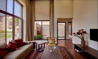 business-brigade-group-showcases-innovative-model-apartments-at-juniper-wisteria-exotica