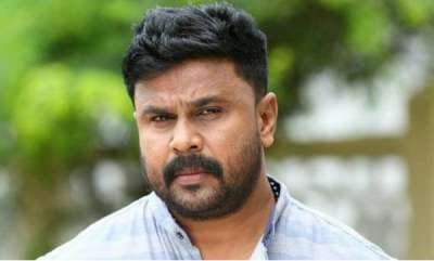 latest-news-dileep-faced-security-threat-in-actress-attacked-case