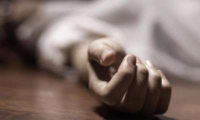 crime-woman-found-dead-in-kolkata-hotel-after-profuse-bleeding-boyfriend-arrested